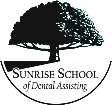 sunrise-logo